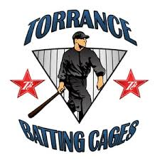 Torrance Batting Cages, a Great Place to Hit