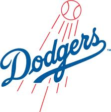 Support Dodger Blue