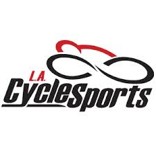 LA Cyclesport, Great Deals and Prices