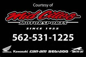 Mid Cities Powersports, Lakewood