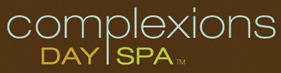 Complexions Day Spa, 562-493-2441