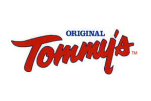 Tommy's Burgers